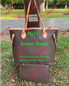 Европа 2021 женская сумка сумка известный дизайнерские сумки женская сумка мода сумка женская сумка для женщин пакеты рюкзак 36