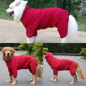 Y18u Men designer Designer high quality Jacket Winter Down Fashion Jackets dog apparel Coats Famous Down Thick Outdoor Jacket Parkas Plus