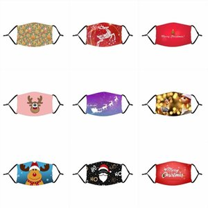 Máscara Gaiter envio Headband Unisex Rosto Impressão 3D Borboleta Mágica Multifuncional sem emenda Bandana Cachecol Sports Outdoor Neck DHL L3 LDPM