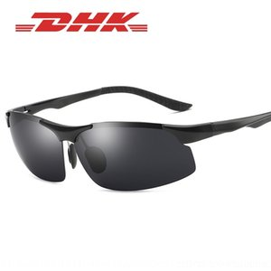 lM4y sports UV400 sunglassesboy retro style #039;s lovely sunglasses fashion street playing coolessential CM111