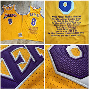 Men LosAngeles