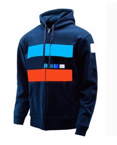 Motorrad-Trikots, Rennstreits, Motorrad-Sweatshirts, Trikots, Ritter-Tropfenresistente Anzüge, Geschwindigkeitsgeschwindigkeit, Fleece-Pullover
