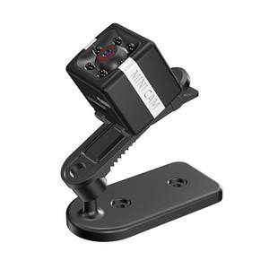 HD day night Camera Portable design Mini Camera recorder Camera Wide angle and motion dection Camcorder Sensor Night Camcorder