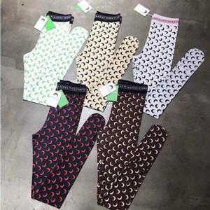 2020 новых любителей рубашки женщин морские брюки Серра случайные футболки с короткими рукавами Улице Сезам L моды одежды тройники устаревать тройник верхние части качества