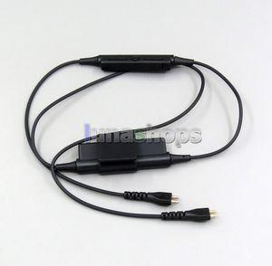 LN005860 بلوتوث لاسلكية الصوت سماعات لاسلكية الكابل لسنهيسر HD25 HD 25-1 HD25-1 II HD25-13 HD25-C