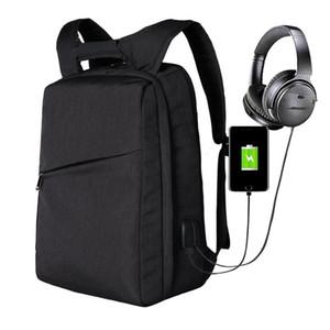 HBP XQXA Laptop Usb Backpack Business School Bag Anti Theft Men Backbag Travel Daypacks Male Leisure Backpack Mochila Women Gril