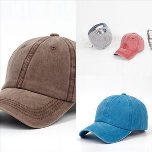 PIQWJ En Kaliteli Moda Sokak Topu Cap Tasarım Kapaklar için Beyzbol Şapkası Şapka Adam Kadın Ayarlanabilir Işık Up Yetişkin Topu Şapka Spor Kurşun Kap