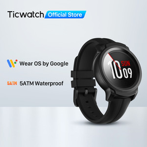 2020 NEW Arrival Smart Watch With GPS iOS& Android 5ATM Waterproof Long Battery life Men Women Sportswatch