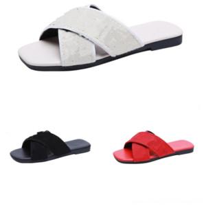 Izsog Kanye Beach Schiuma Brown Black Black Bianco Uomini Donne Designer Slifts Summer Fashion Pantofole Scarpe da ovest Stilista Stilista Luxury Casual Donna fresca