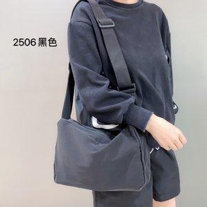 Ly320 Wholesale Bags Fashion Men Women Backpack Bags Backpack Stylish Bookbag Shoulder Travel Bag Back Girl High School Boys Pack HBP 4 Ulhp