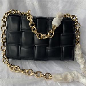 Женская роскошная сумочка женские роскоши дизайнерские коровы кожаные сумки из полиэстера широкая сумка на плечо маленький дизайнер Cross Body Messenger