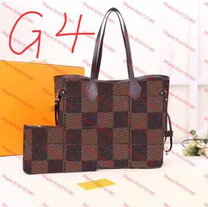 2021 여성 Luxurys 디자이너 가방 핸드백과 망 지갑 배낭 크로스 바디 가방 여성 가방 토트 카드 홀더 코인 지갑 LW2QE