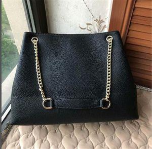 Quality Fashion Bag Women's Bags Ladies Bags Designer Handbags Women L Bags Single Shoulder Bag Backpacks