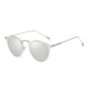 70% de rabais Uanview (Uanview Nouveau Polarisé 0821 Mode Metals Sunglasses WD0821