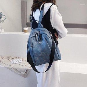 Mochila Escolare Mochilas Escolares Moochilas Escolaris Para Adolescente Zaino Donne Morrales Para Mujer Plecak Backpacks1
