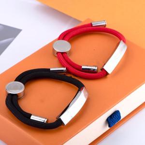 Unisex bracelets, Fashion Bracelets, Men's, women's, Jewelry Adjustable bracelets, fashion jewelry, 3 colors to choose from.Free shipping y2