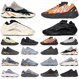 700 V1 V2 V3 Wave Wave Runner Mauve Kanye West Mnvn Vanta Scarpe statiche uomo Donna Womens 500 Sport Designer Sport Athletics Mens Sneakers 36-47 2021 #