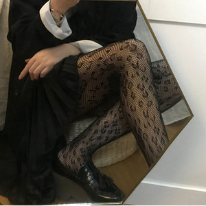 Net red shows thin, leopard print black anti hook silk stockings, women's photosensitive leg artifact long tube bottomed pantyhose socks are
