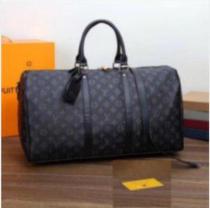 all'ingrosso! 2020 borse Nuove Top di design di qualità delle borse delle donne degli uomini di Louis Vuitton sacchetto di duffle sacchetto dei bagagli di grande capacità dello sport bag Luxu