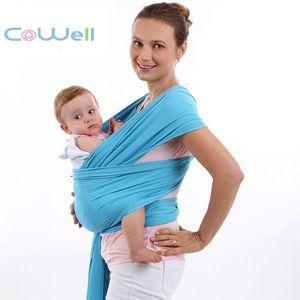 Wholesale Multifunction HIgh Quality Newborn Baby Swaddle Blanket Wrap