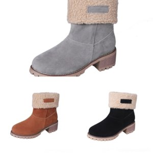 UzTr New Rois Leather and Monolith Re-Nylon Boot AnkleBootsdiscount combat boots nylon inspired combat the woman pouch attached