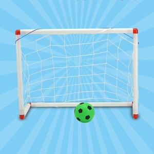 Футбол Гол сообщение Net Для спортивной подготовки матч Футбол Гол Сетки Футбол Сообщение Durable Сетевое оборудование