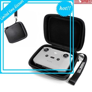 Startrc Controller Tas Travel Carrying Portable Waterproof Case for Mavic Air 2 Remote control Extension Accessories