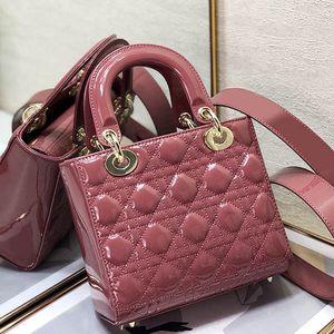 2021women luxurys designers sacs à main sacs pochettes robe robe sacs sacs fourre-tout sac sac à bandoulière chaude strass broderie dame