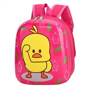 Cute Animal Children School Bags For Girls Boys Kids Backpacks Kindergarten Schoolbags Fashion Children Bags Mochila Escolar 821
