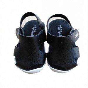 Детский пляж сандалии с открытым мыском Плоское дно Спортивная обувь Обувь для малышей девочек Дешевые Childrens Кроссовки От, $ 21,05 | DHgate.Com l3hb #