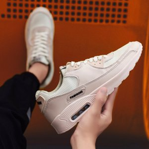 Top quality Correspondence of colors sports fresh, ultra-light casual male shoes and vulcanized shoes