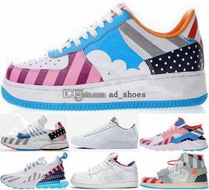 386 running women air Sneakers sb trainers eur 35 shoes size 5 low jumpman 1 Parra dunk 46 huarache us 12 men chaussures loafers sports