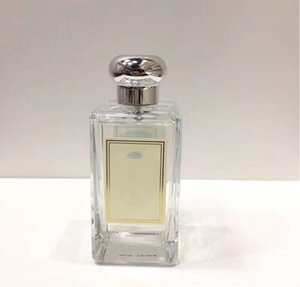 Best smell sea salt lady perfume fragrance cologne 100ml long lasting time high quality and fragrance and free xxp