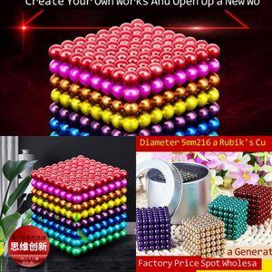 GFVJC Fingers Stocks LED Luz Hand SpinnerPuzzle Fidget Play DecomPresion Toy Spinner Triangle New Fidget Acrylic Tri