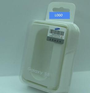 Cgjxs 선물 상자 포장 종이 포장 소매 상자 삼성 USB 케이블 S5 S6 S7 S8 S9 무료 배송
