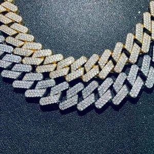 3A Zircon High Quality Copper Jewelry 20MM Charm Bracelets