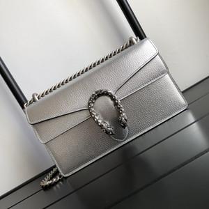 A499623-bags,luxurys designers bags,designers bags,handbags,channel women bags,shoulder bag,Junlv566,handbag,Luxurys Designers Bags,junlv566