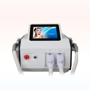 taibo high quality shr skin rejuvenation acne removal ipl epilator laser super hair removal device price