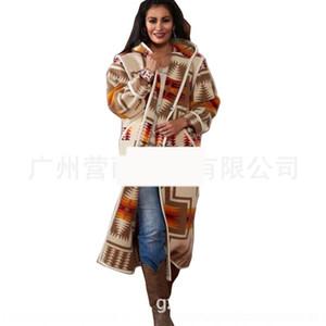 Lyyz frete grátis l colarinho homens jaqueta top poeira casaco com capuz inclinado m alto xl xxl xxxl a primavera nova roupa roupas zíper