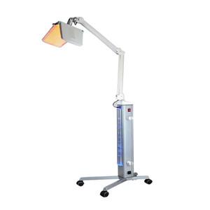 Sıcak Satış Yüksek Kalite Yeni PDT LED Yüz Işık Fototerapi Cilt Bakımı LED Işık Terapi Profesyonel