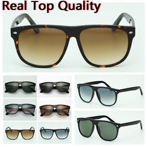 Designer-Sonnenbrille über dem großen Sonnenbrillen-Freundentwurf für Männer Frauen Top-Qualität mit Ledertasche, Tuch, Einzelhandelspakete, Zubehör!