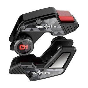 Pulsante Game Fire obiettivo chiave per il telefono astuto BEESCLOVER partita iniziale L1R1 controller Shooter per Android PUBG L30