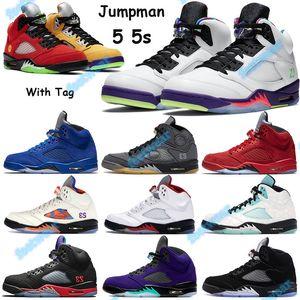 700 Kanye Runner Tephra Static Shoes Geode Vanta Utility Zapatillas de deporte negras para hombres Mujeres Entrenador deportivo al aire libre
