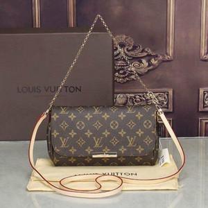 Heiße Frauen Leder Messenger Bag Mode Luxurys Designer Taschen Männer Tasche Herren Schulter Dame Totes Geldbörse Handtaschen Crossbody Rucksack Brieftasche