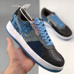 2020 sneaker Mens Freak 1 Giannis Antetokounmpo 1s Basketball Shoes lebron Athletic ZoomS GA1 Luxury Sneakers Fast Shipping Size new
