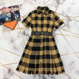 Designer women dresses ladies dresses woman dresses models best sell wholesale recommend the new listing charmEL5U