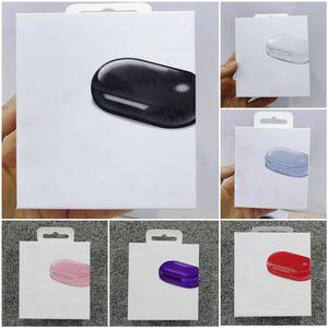 Neue Version Mini Bluetooth EarBuds Plus-Funkkopfhörer-Kopfhörer mit Mikrofon Stereo Bluetooth 4.1 Kopfhörer