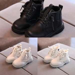 MVcN Plus trainers luminous shoe sizemens TN Sneakers casual Max classic with child children women cheap youth tns aireur men