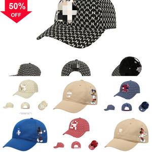 VgHGq New Snapback York Indianapolis Caps NY HAT hat CAP Strapback Training Camp cap Adjustable NY Baseball women ny ranger jersey men Snapb