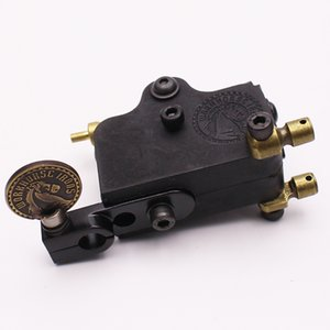 Leverage horse tattoo motor machine, tattoo cutting and fogging machine, tattoo machine equipment wholesale